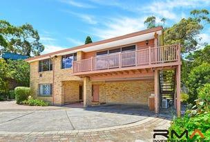 9 The Comenarra Parkway, West Pymble, NSW 2073