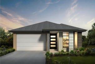 Lot 6118 Proposed Road, Jordan Springs, NSW 2747