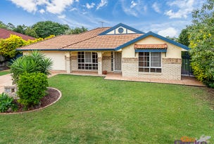 1 Kroning Court, Petrie, Qld 4502