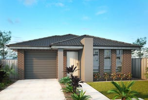 Lot 25 Opt 2 Ridgetop Drive, Glenmore Park, NSW 2745