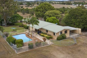16 Edmond Street, Marburg, Qld 4346