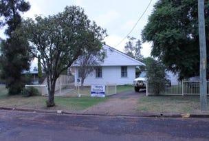 123 Waverley Street, Scone, NSW 2337