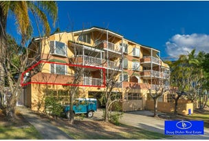 4/22 York St, Indooroopilly, Qld 4068