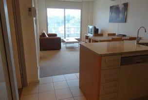 Apartment 310/162 Hindmarsh Road, Victor Harbor, SA 5211