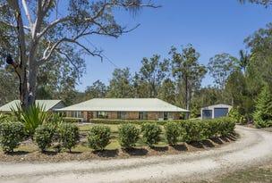 7 Jamefield Drive, Gulmarrad, NSW 2463
