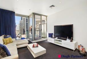 1207/31 Spring Street, Melbourne, Vic 3000