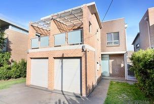 18A Myers Street, Roselands, NSW 2196
