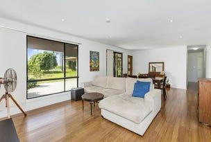 564 Pimlico Road, Pimlico, NSW 2478