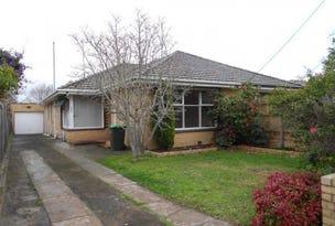 247 Tucker Road, Bentleigh, Vic 3204