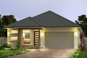 Lot 1929 Sammarah Road, Edmondson Park, NSW 2174