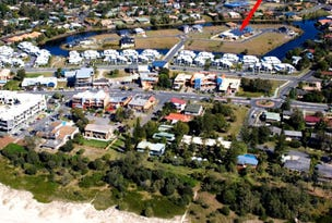 8 Reef Water Circuit, Bogangar, NSW 2488