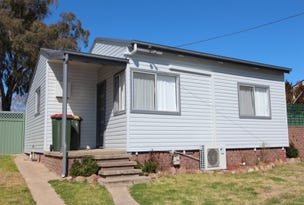 12 Pacific, Bathurst, NSW 2795