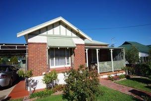 33 Dungaleer Street, Cowra, NSW 2794