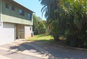 16 Woodroffe Ave, Woodroffe, NT 0830