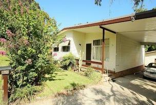 19 Pinaroo Road, Gwandalan, NSW 2259