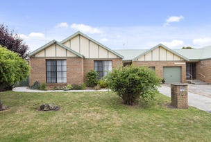 2/61 Pollack Street, Colac, Vic 3250