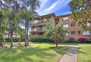 11/14-26 Pacific Street, Manly, NSW 2095