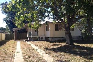 18  Eucalyptus Street, Blackwater, Qld 4717