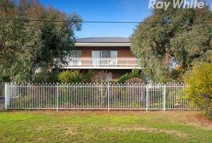 143 Dight Street, Jindera, NSW 2642