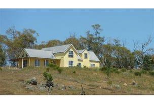 24 Wedgetail Lane, Jindabyne, NSW 2627