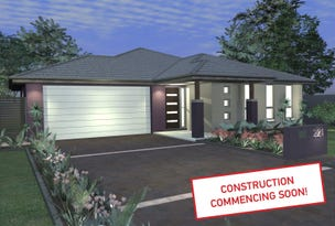 Lot 3 No.1 Crane Close, Cameron Park, NSW 2285