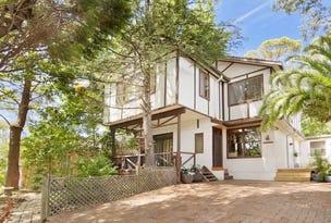 33 Baringa Avenue, Seaforth, NSW 2092