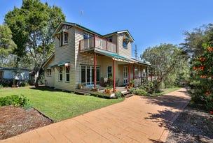 92 Mary Street, East Toowoomba, Qld 4350