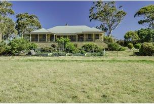 124 Archers Road, Hillwood, Tas 7252