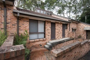 16/27 Bowada Street, Bomaderry, NSW 2541