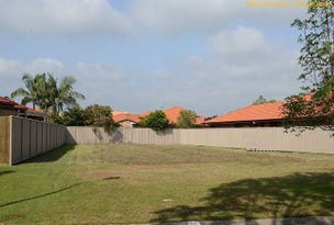61 Korora Parkway, Pottsville, NSW 2489