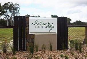 Stages 3 & 4 Madison Ridge Estate ( Emu Road), Elimbah, Qld 4516