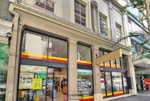 104 Mary Street, Brisbane City, Qld 4000