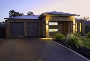 16 Meadows Way, Maiden Gully, Vic 3551