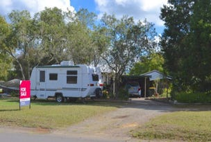 697 Freemans Drive, Cooranbong, NSW 2265