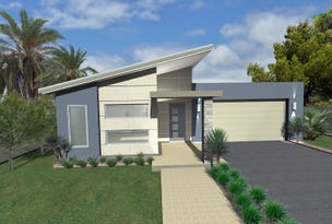 Lot 318 Oceania Dr (Bayview Estate), Curlewis, Vic 3222