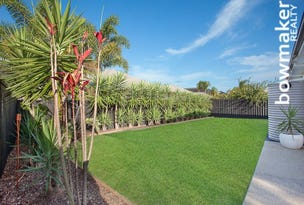 22 Ballesteros Street, North Lakes, Qld 4509