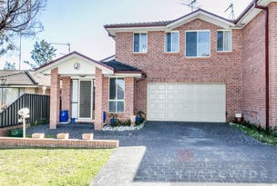 1A LAMONT PLACE, South Windsor, NSW 2756