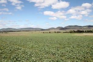 151 Deeks Road, Werris Creek, NSW 2341