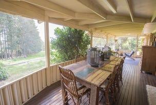 31A Jorgensens Lane, Brooklet, NSW 2479
