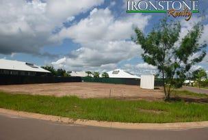 2 Balikpapan Court, Johnston, NT 0832