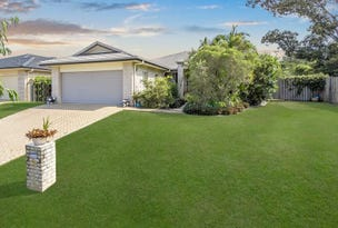 49 Mayes Street, Caboolture, Qld 4510