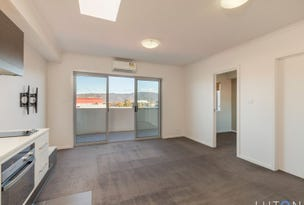 223/142 Anketell Street, Greenway, ACT 2900