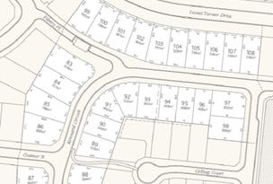 Lot 83, Kennard Circuit, Bushland Beach, Qld 4818