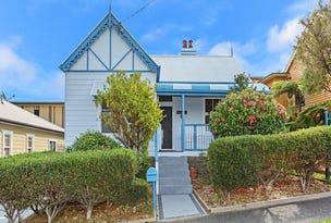 21 Collins Street, Kiama, NSW 2533