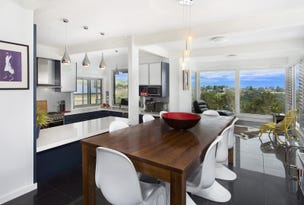 71 Attunga Avenue, Kiama Heights, NSW 2533