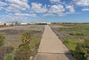 340 Diment Road, Burton, SA 5110
