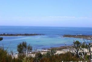 4 Wisteria Crescent, Minnie Water, NSW 2462