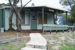 Hut 12 Donnelly River, Pemberton, WA 6260