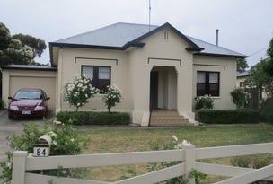 84 Jenkins Terrace, Naracoorte, SA 5271