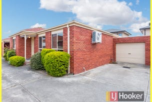3/28 Canberra Avenue, Dandenong South, Vic 3175
